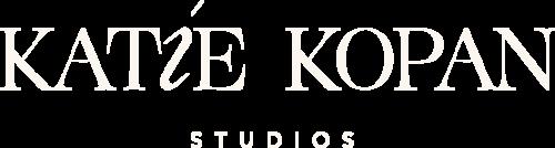 Katie Kopan Photography